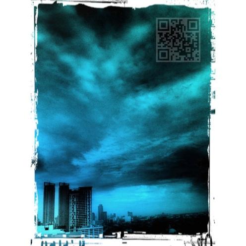 20120302-093454.jpg