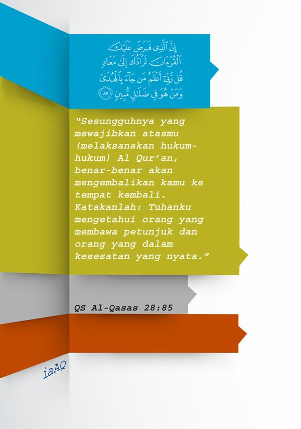 2659-infographics-1100024873-10182013