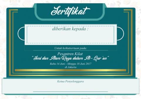 Certificate 01a
