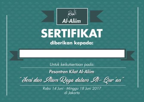 Certificate 02c