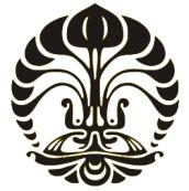 Logo UI.png
