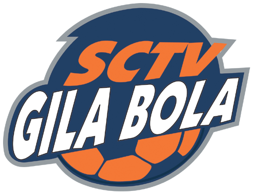 OFFICIAL logo copy