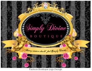 02 - simply divine