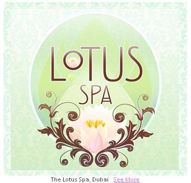 03 - lotus spa