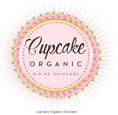05 - cupcake organic