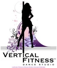 08 - vertical fitness