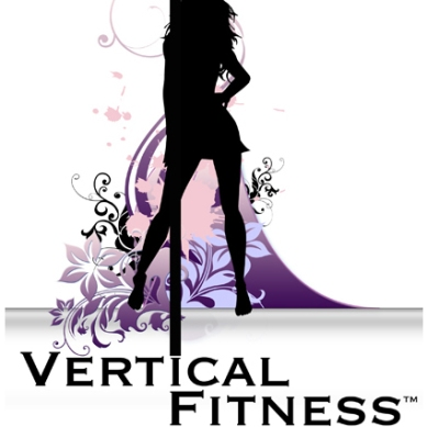 08 - vertical fitness