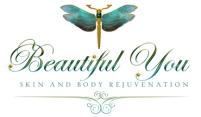 10 - beautiful you