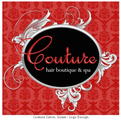 14 - couture