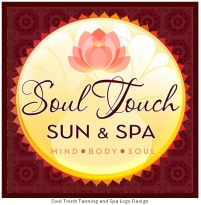 15 - soul touch