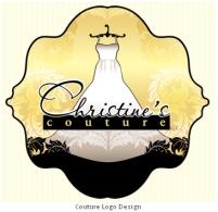 20 - christine's couture