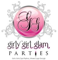 25 - girly girl glam