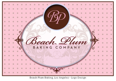 27 - beach plum