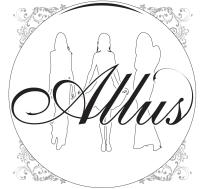 logo_07d_BW