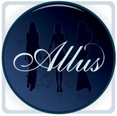 logo_07b_Royal_Blue