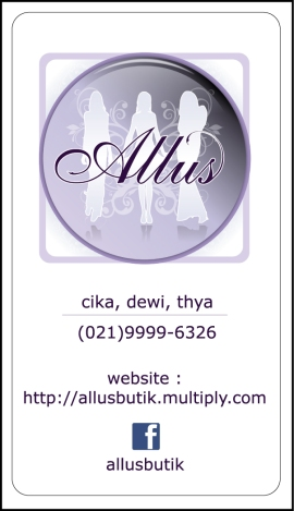 businesscard3