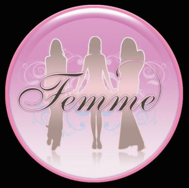 Femme1
