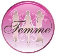 Femme2