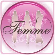 Femme3