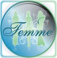 Femme5