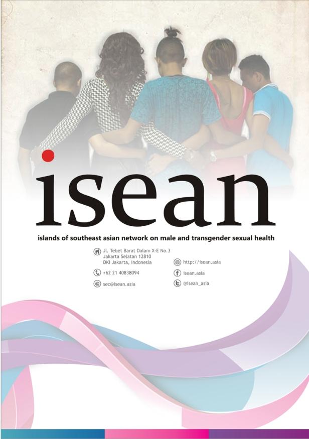 Brochure - Flyer Template