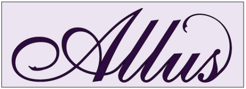 logo_07i_WMP-Deep_Purple_Solid