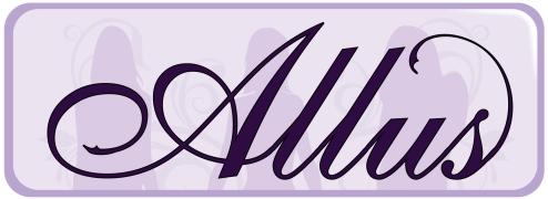 logo_07i_WMP-Deep_Purple_Solid