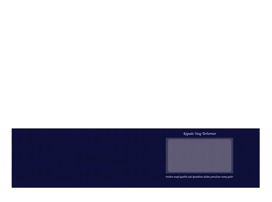 WI - 04b-envelope