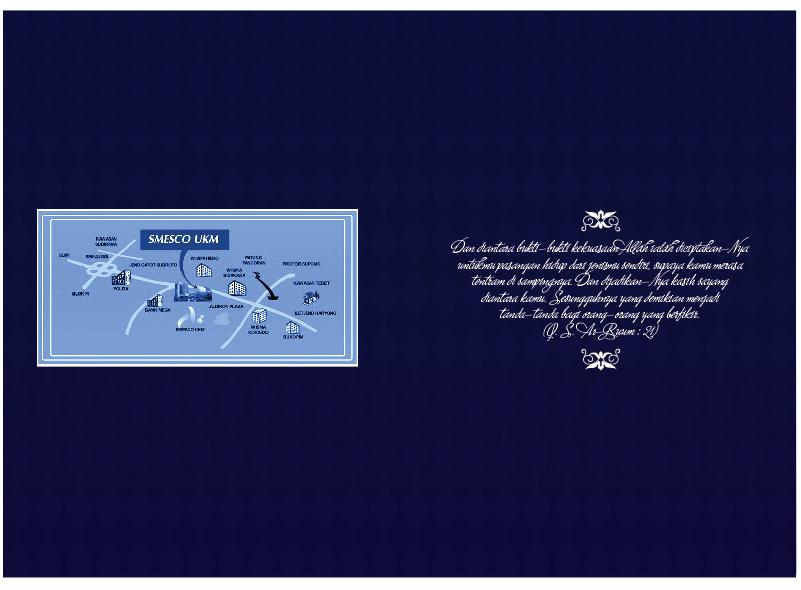 WI - 04b-paperback