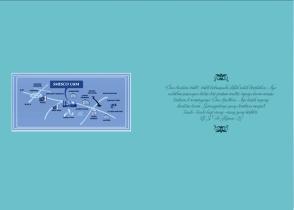 04c-paperback