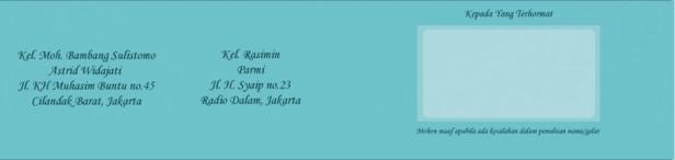 04c-envelope